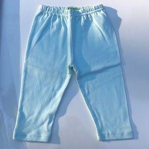 Veo Veo Girl Comfy Pants